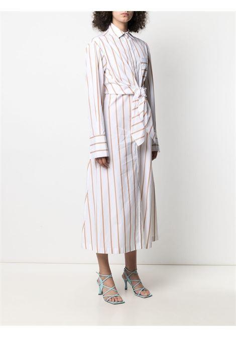 SPORTMAX | Dress | ARETUSA046
