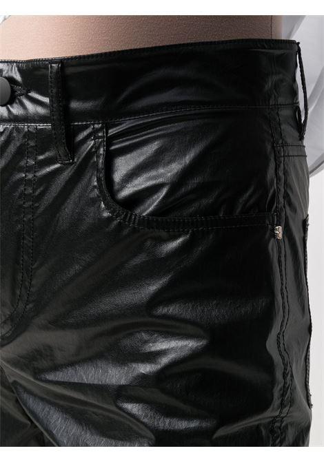 SPORTMAX | Pants | BELLA001
