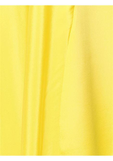 SPORTMAX | Skirt | BOLOGNA006