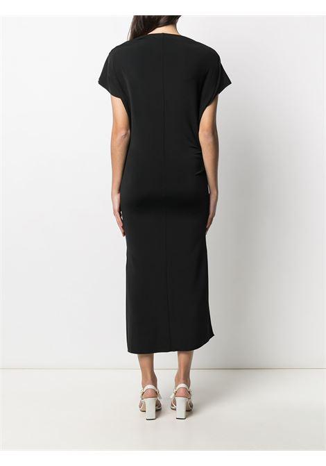 SPORTMAX | Dress | CECILIA004