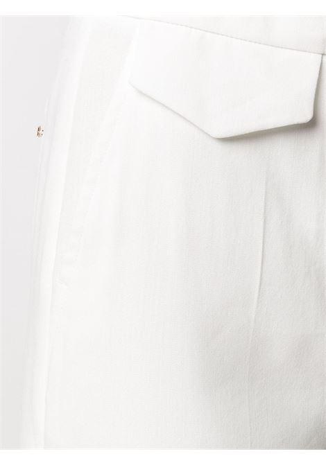 SPORTMAX | Pants | CLARION001