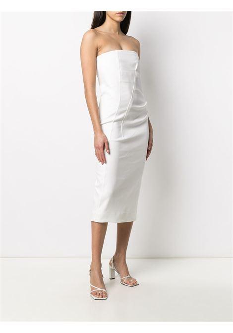 SPORTMAX | Dress | DRITTO001