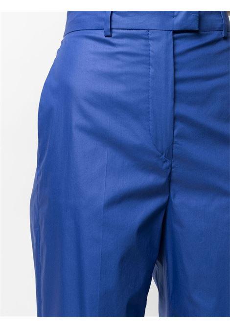SPORTMAX | Pants | ENNA005