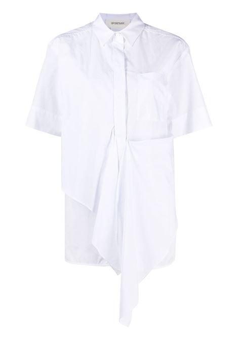 SPORTMAX | Shirt | GIRO036