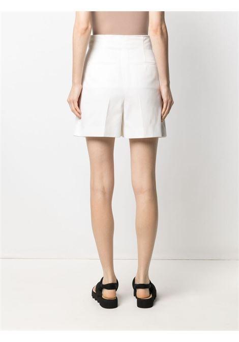 Shorts a vita alta SPORTMAX | Shorts | PLACIDO001