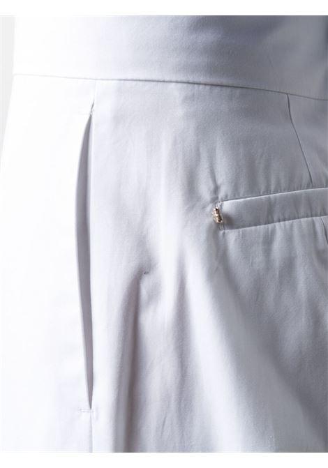 SPORTMAX | Pants | VISONE001