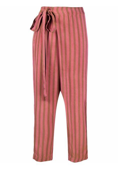 UMA WANG | Pants | UW3021UW532