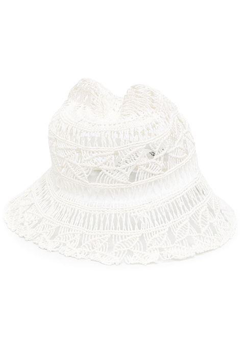 VIVETTA | Hat | 7131-69571101