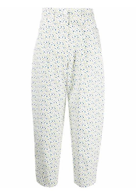 VIVETTA   Pants   B031-0094S1K1