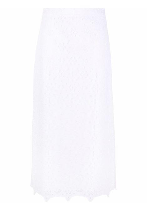 VIVETTA | Skirt | C011-48321101