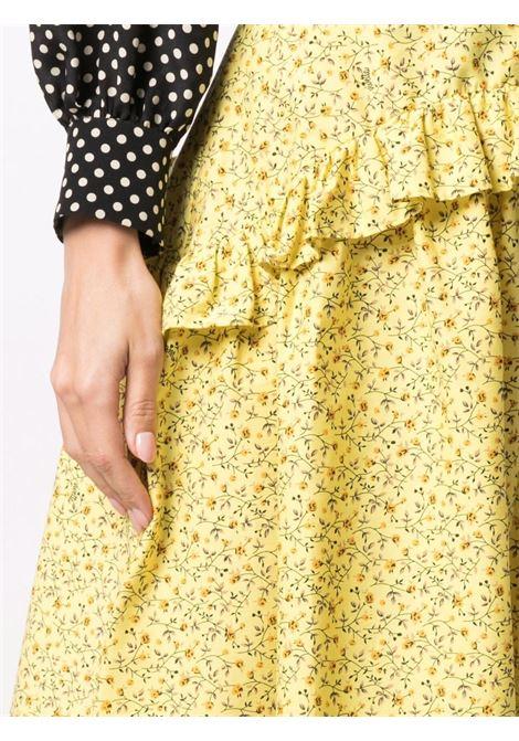 VIVETTA | Skirt | C121-0101S3K1