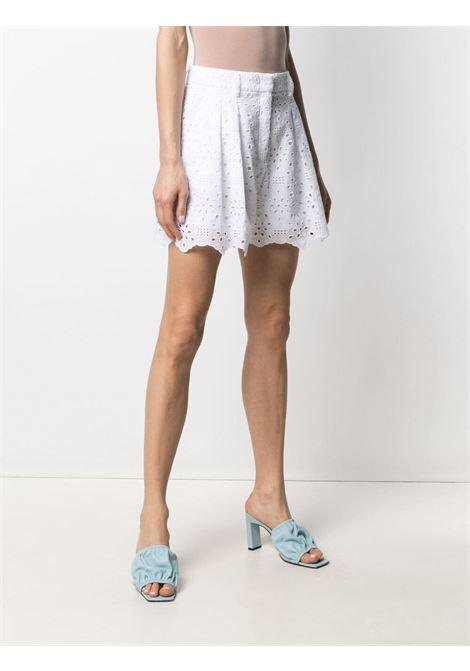 VIVETTA | Bermuda Shorts | D011-0082F101