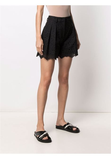 VIVETTA | Bermuda Shorts | D011-0082F901