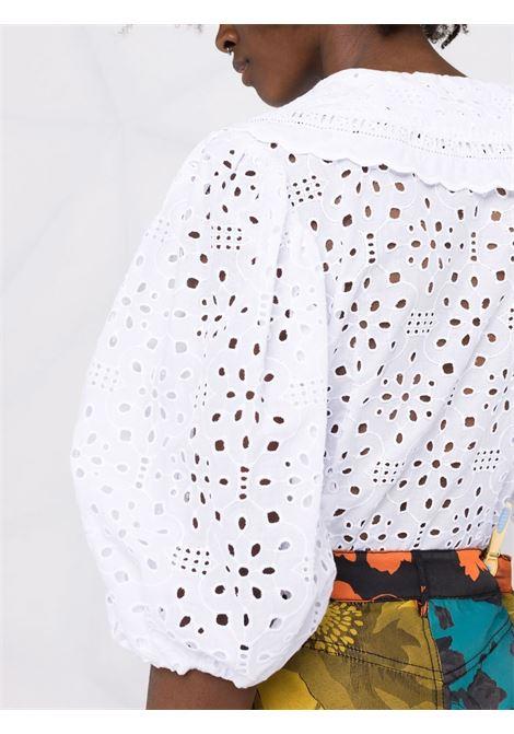 VIVETTA | Shirt | G101-0082F101