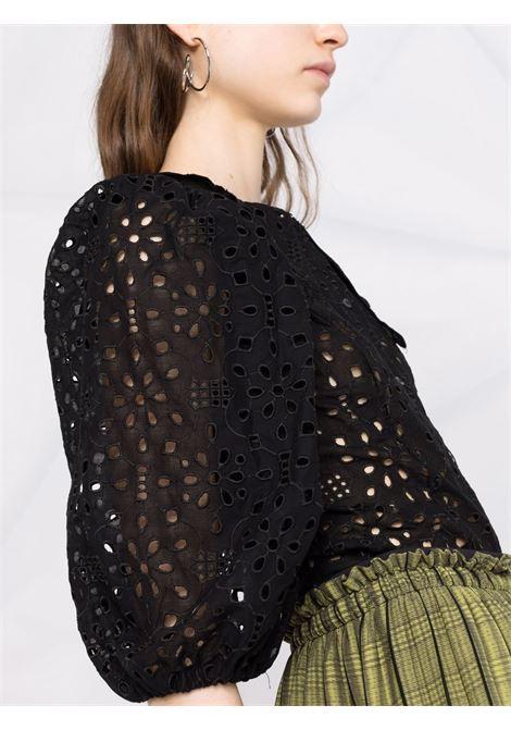 VIVETTA | Shirt | G101-0082F901