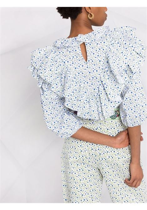 VIVETTA   Shirt   G121-0101S1K1