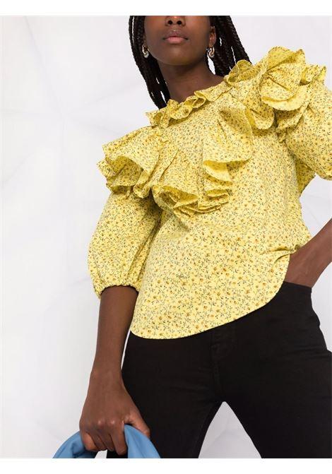 VIVETTA | Shirt | G121-0101S3K1