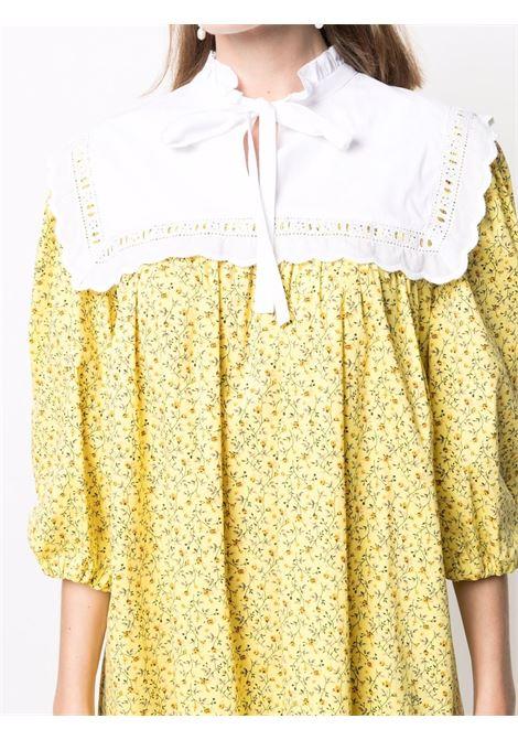 VIVETTA   Dress   H081-0101S3K1