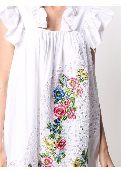 VIVETTA | Dress | H171-06501101