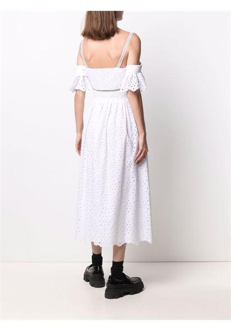 VIVETTA | Dress | H201-0082F101
