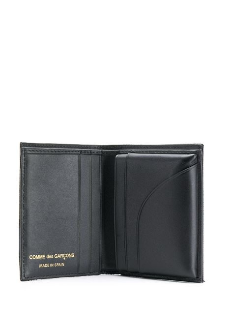 WALLETS COMME DES GARCONS | Wallets | SA0641RD1