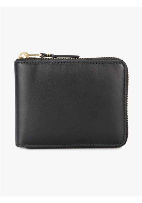 WALLETS COMME DES GARCONS | Wallets | SA7100800