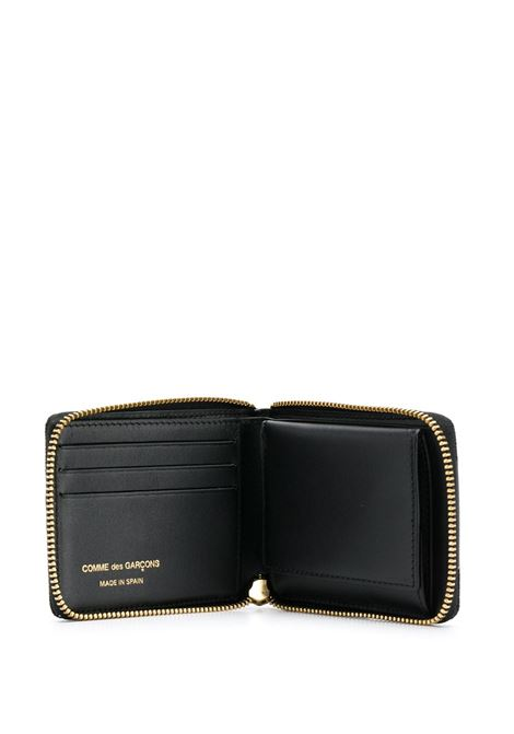 WALLETS COMME DES GARCONS | Wallets | SA7100RD1