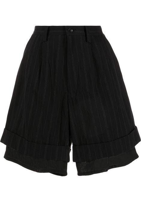 Y's | Shorts | YD-P02-0102