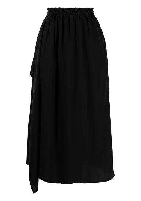 Y's | Skirt | YD-S06-2001