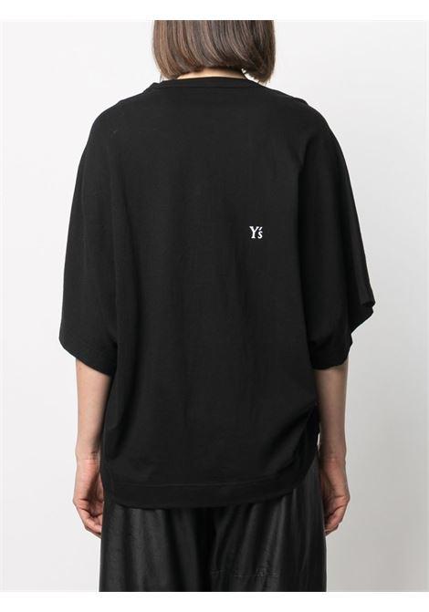 Y's | Jersey | YD-T99-0662