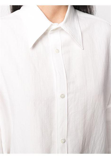 Y's | Dress | YT-B40-3301