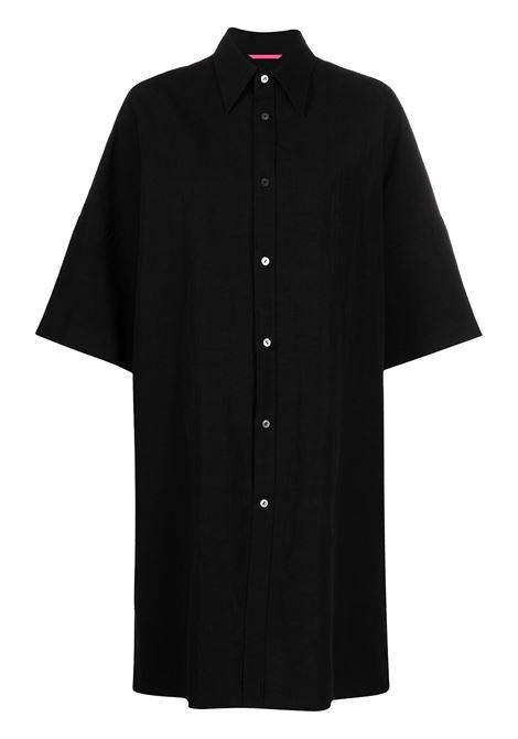 Y's | Dress | YT-B40-3303