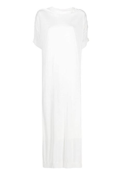 Y's | Dress | YT-K82-2471