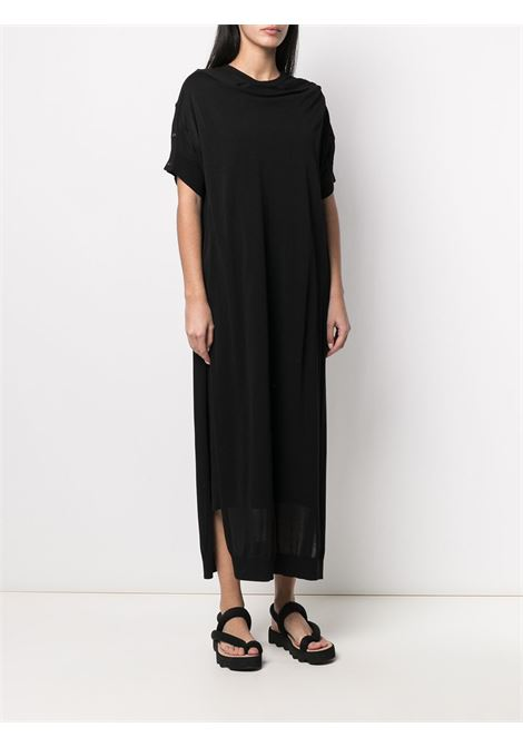 Y's | Dress | YT-K82-2473