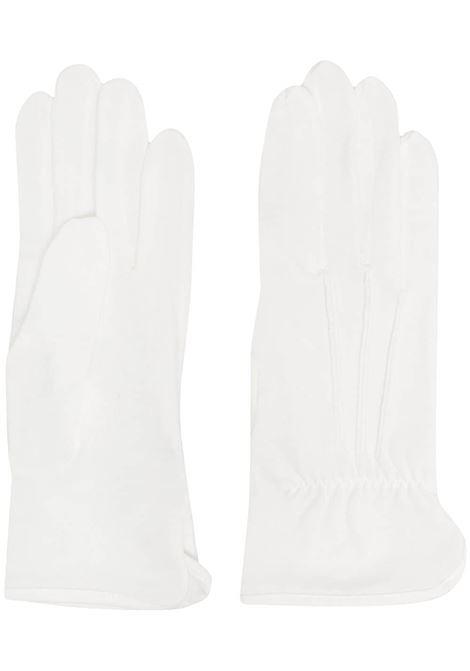 YOHJI YAMAMOTO | Gloves | HD-W01-0671
