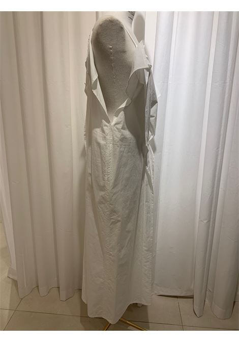 LIMI feu | Dress | LD-D10-0071