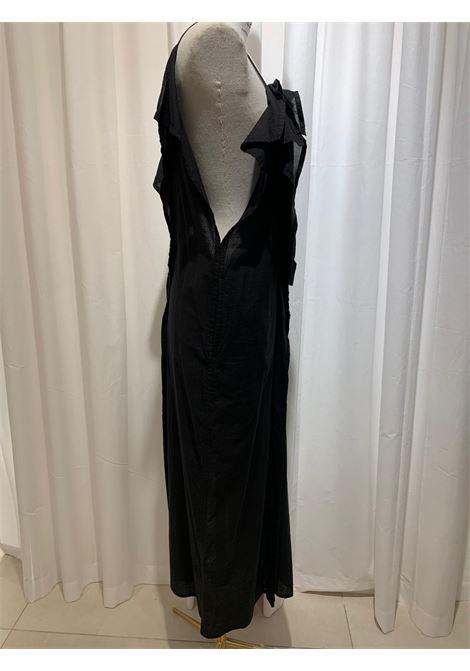 LIMI feu | Dress | LD-D10-0202