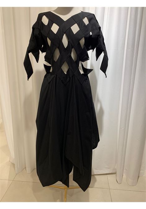 LIMI feu | Dress | LD-D32-0251