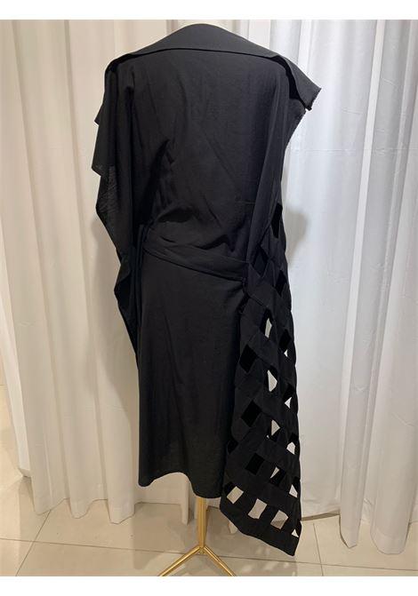 LIMI feu | Dress | LD-D34-0251