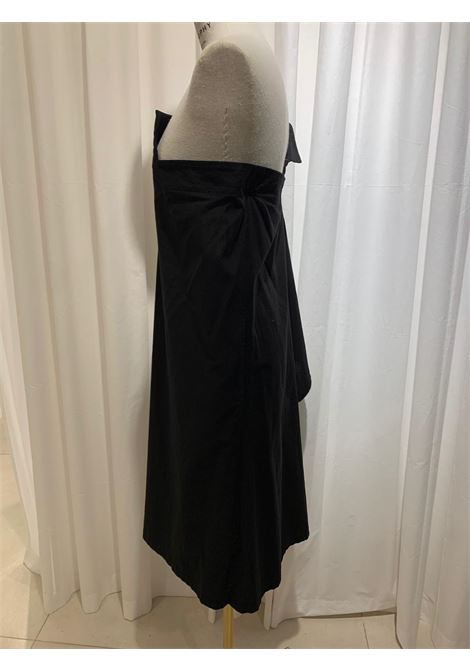 LIMI feu | Dress | LD-D39-0131