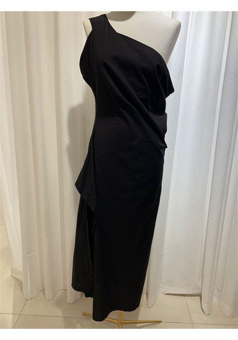 LIMI feu | Dress | LD-D40-0131