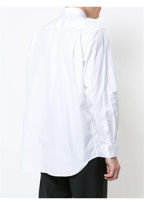 PLAY COMME DES GARCONS | Shirt | P1B0122