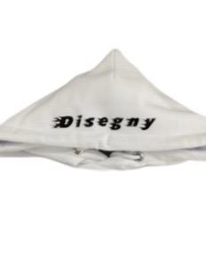 DISEGNY | -108764232 | IC032