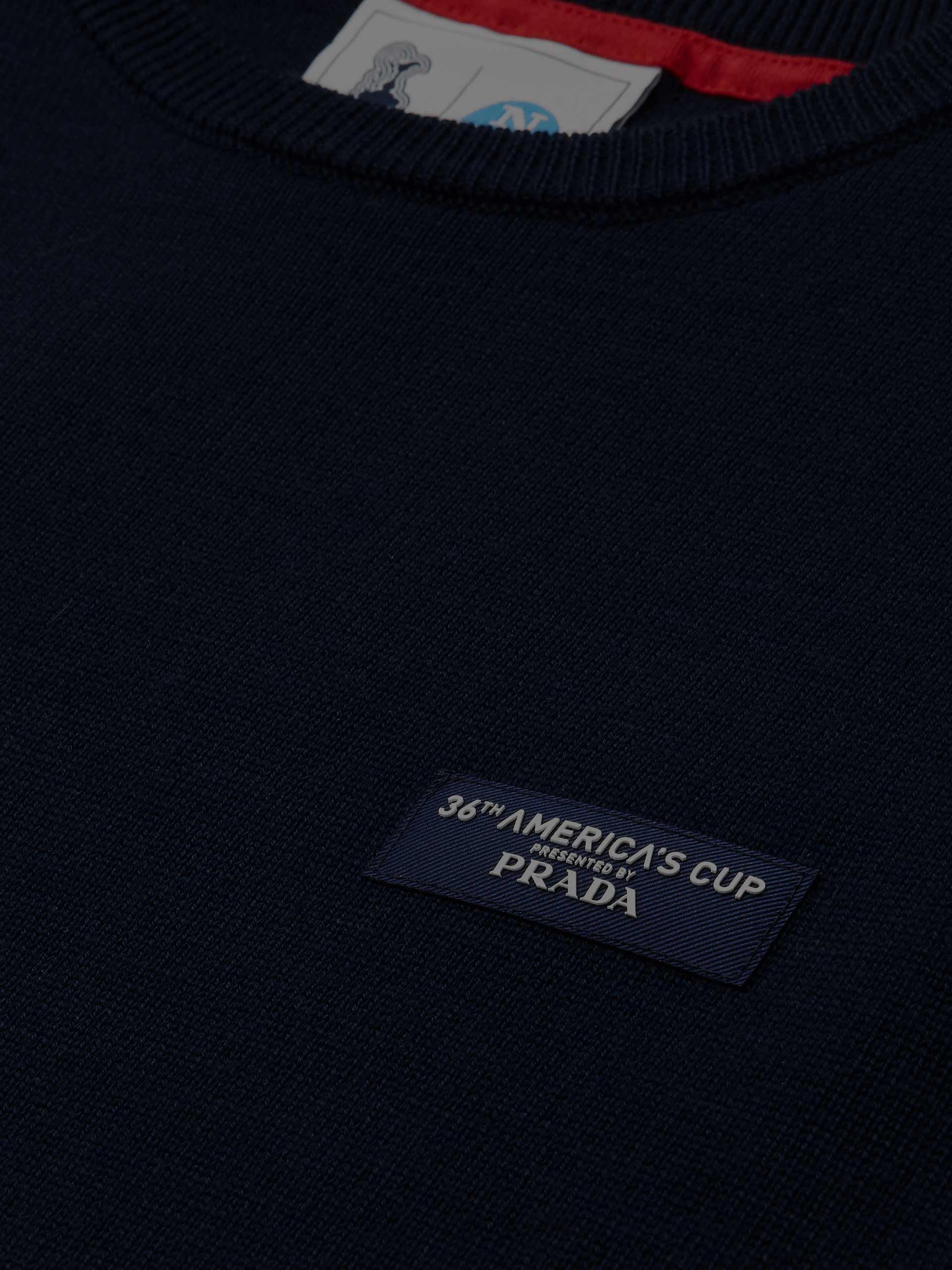 North Sails for Prada | 5032251 | 451001999