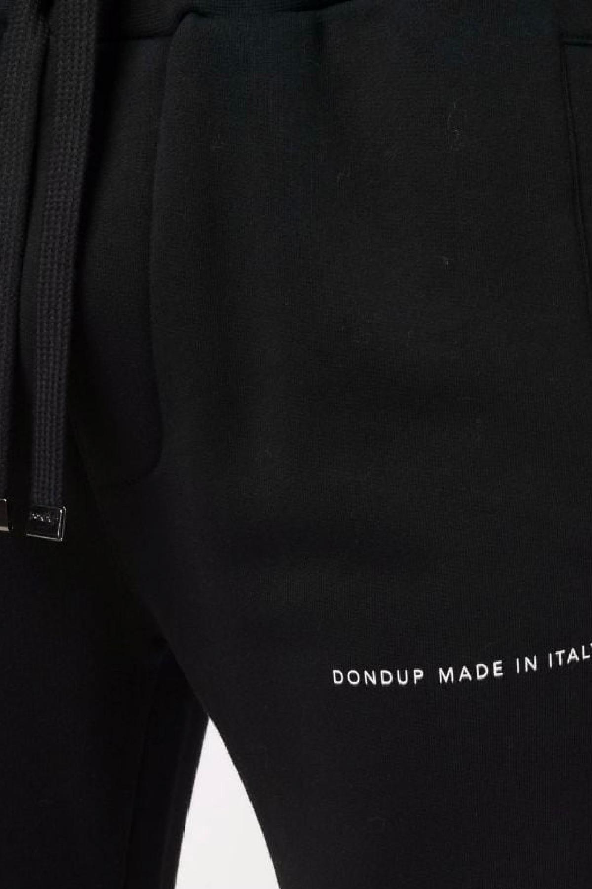 DONDUP | 9 | UF583KF0202U999