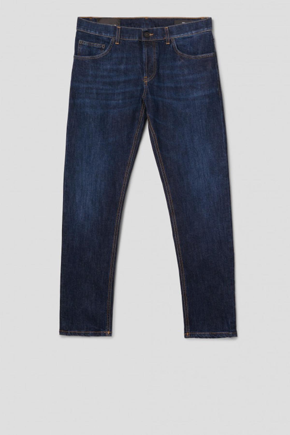 Dondup Jeans slim Mius DONDUP | 24 | UP168DS0257UBP9
