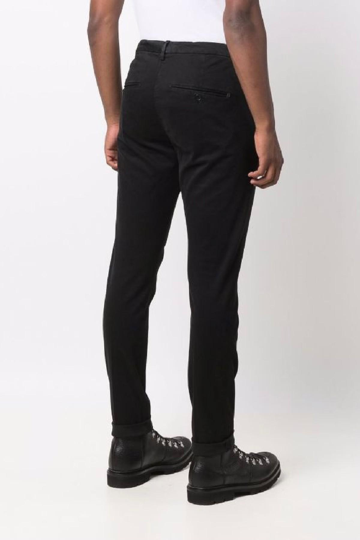 pantalone slim Gaubert DONDUP | 9 | UP235RS0041U999