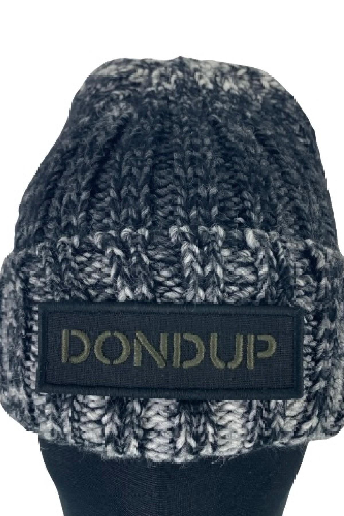 DONDUP | 26 | UQ105Y00501U997