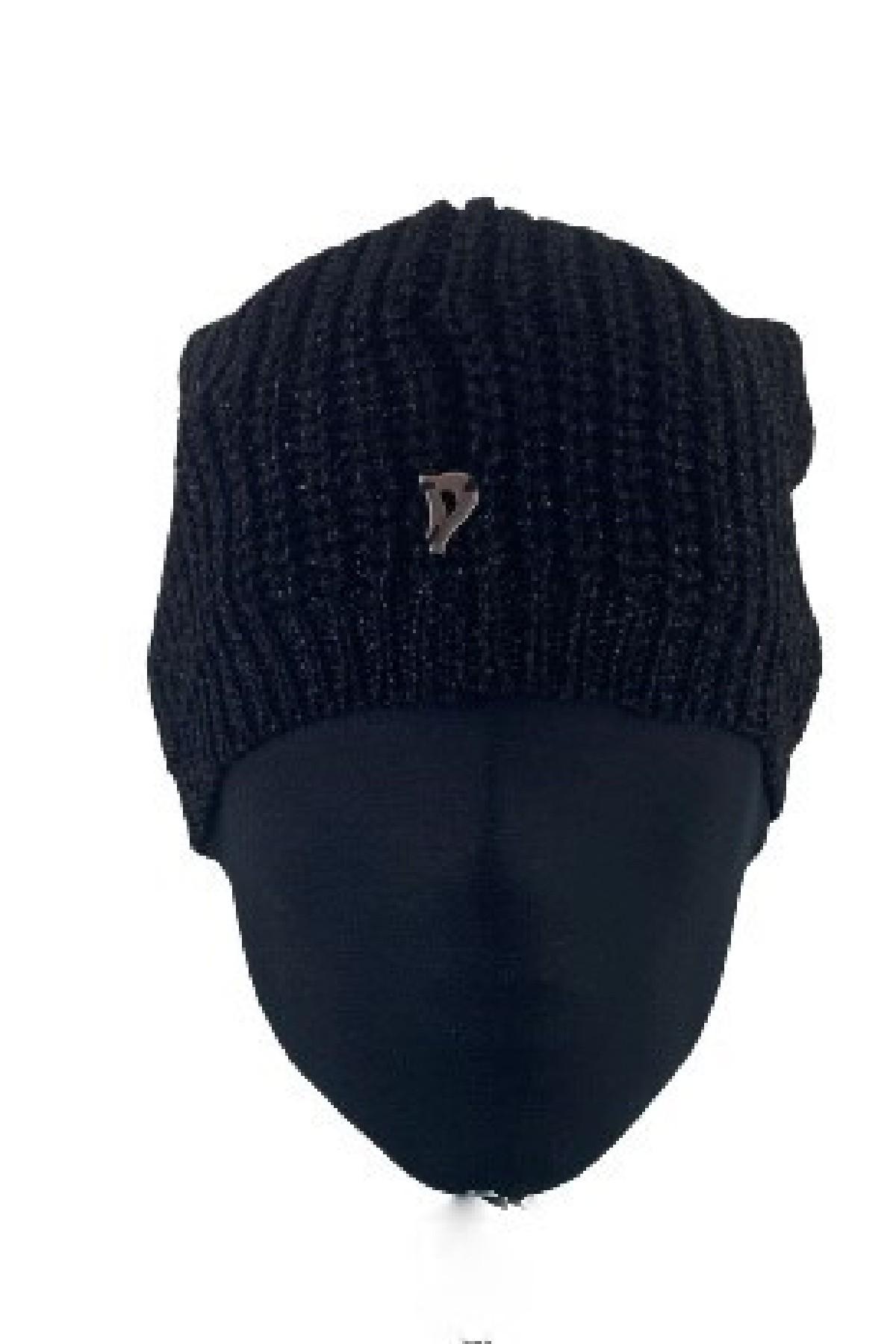 cappello lurex DONDUP | 26 | WQ092YOO503D999