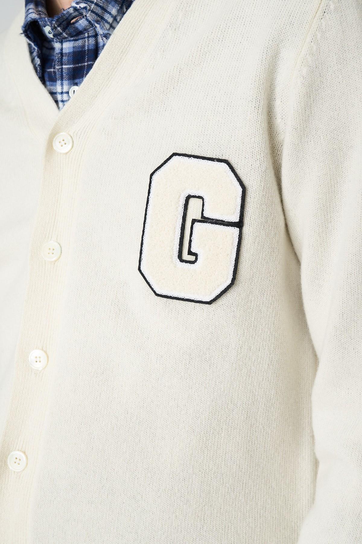 Grifoni | 39 | GL110023/64045